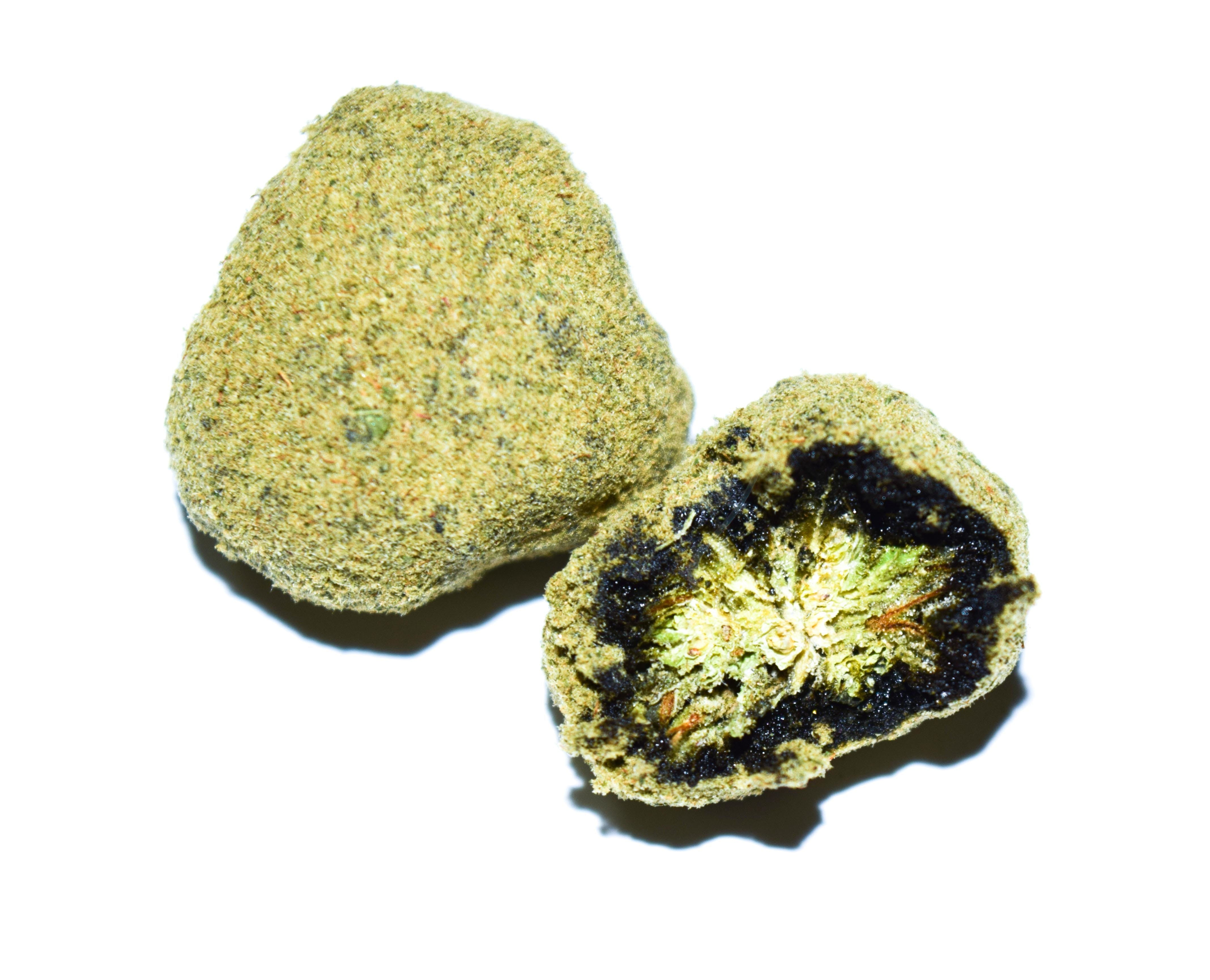 concentrate-moonrocks-coconut