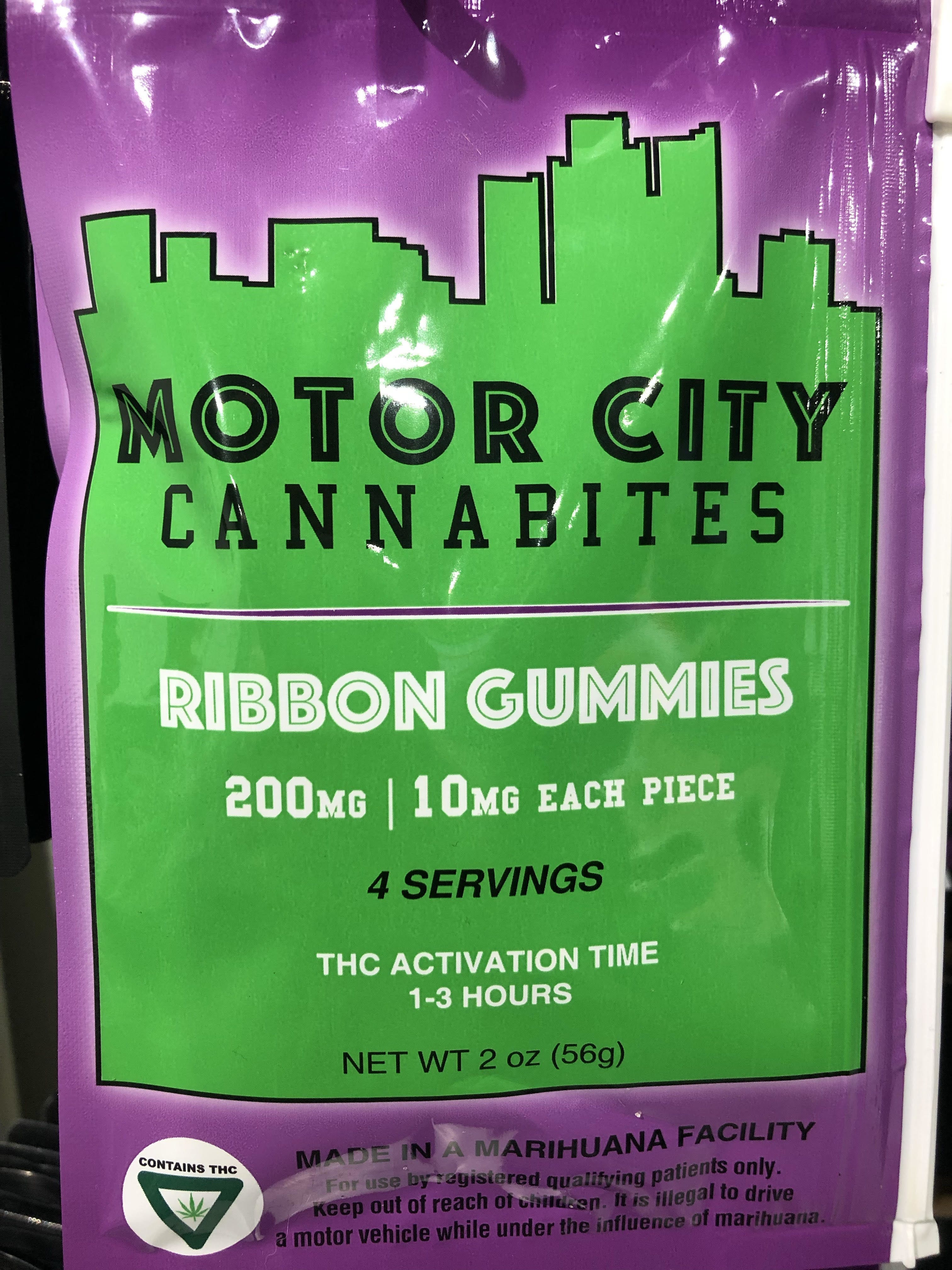 marijuana-dispensaries-the-green-mile-in-detroit-motor-city-cannabites-200mg