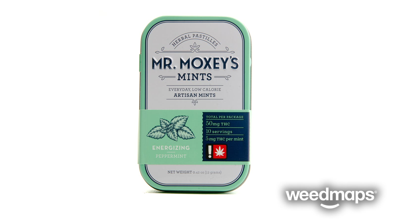 edible-mr-moxey-thc-peppermints