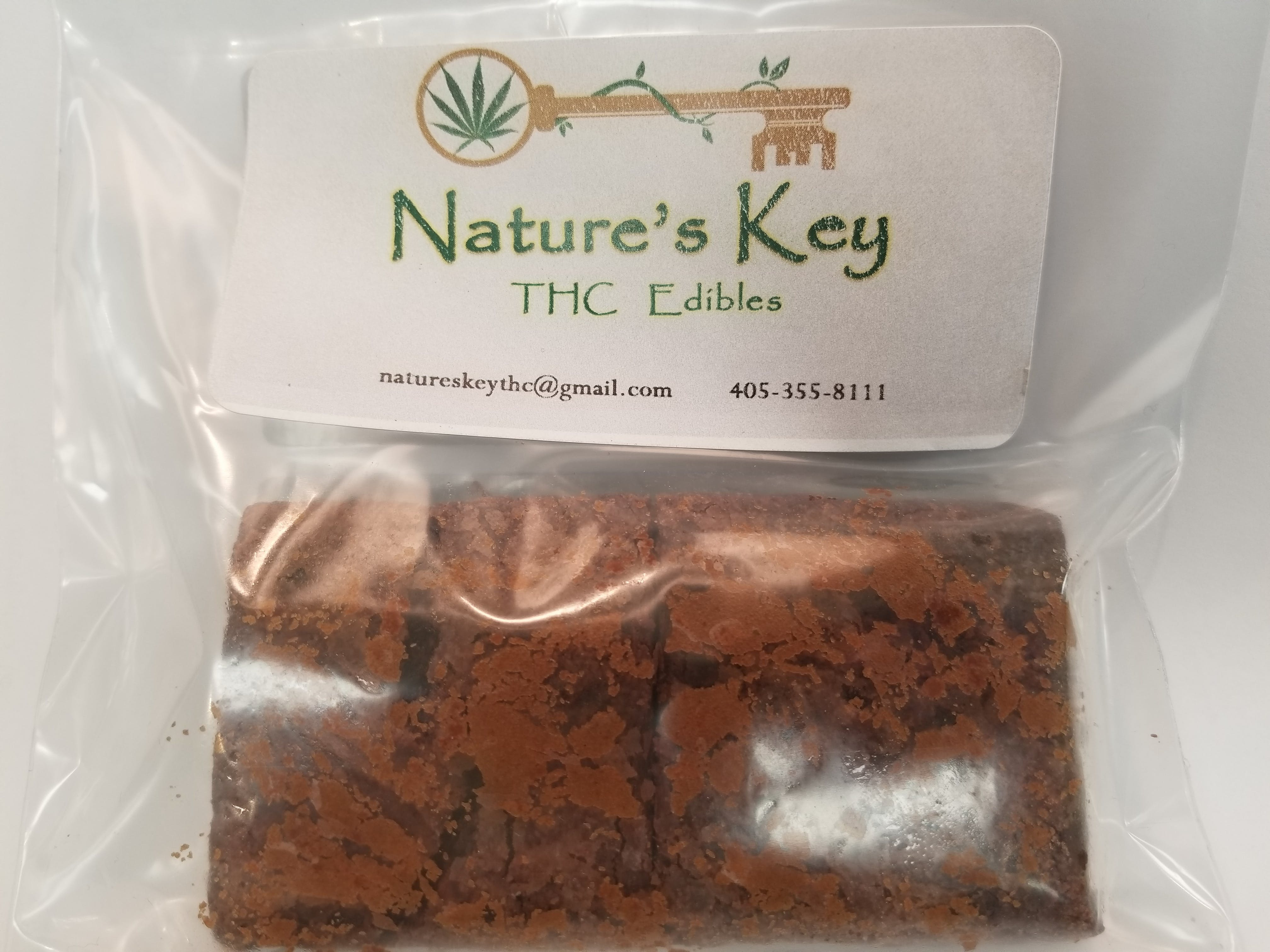 marijuana-dispensaries-7727-e-21st-tulsa-natures-key-brownies