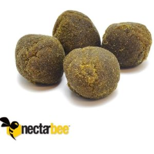 Nectarbee Pure Jelly Hash