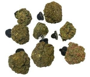 marijuana-dispensaries-bla-26frac14-3bm-las-vegas-decatur-in-las-vegas-nug-pin