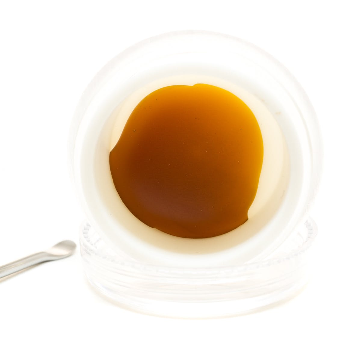 concentrate-odo-co2-extracts-odo-co2-nectar