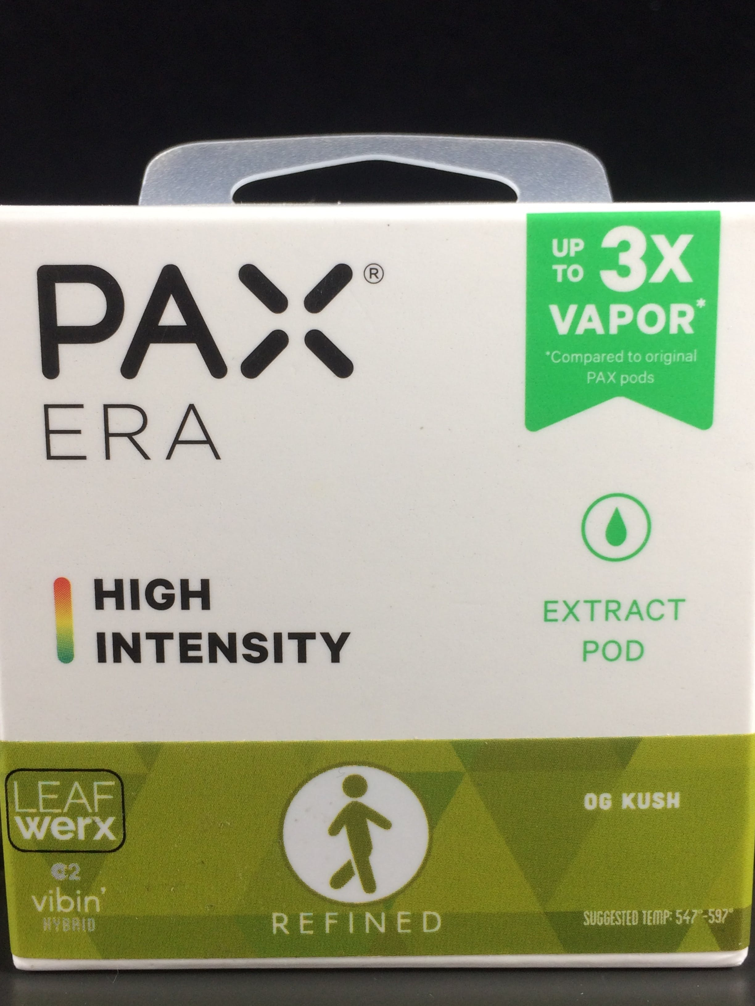 concentrate-og-kush-pax-cartridges-by-leafwerx