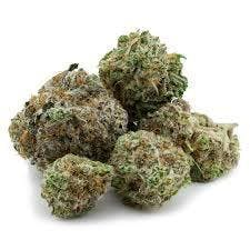 marijuana-dispensaries-house-of-zen-in-detroit-og