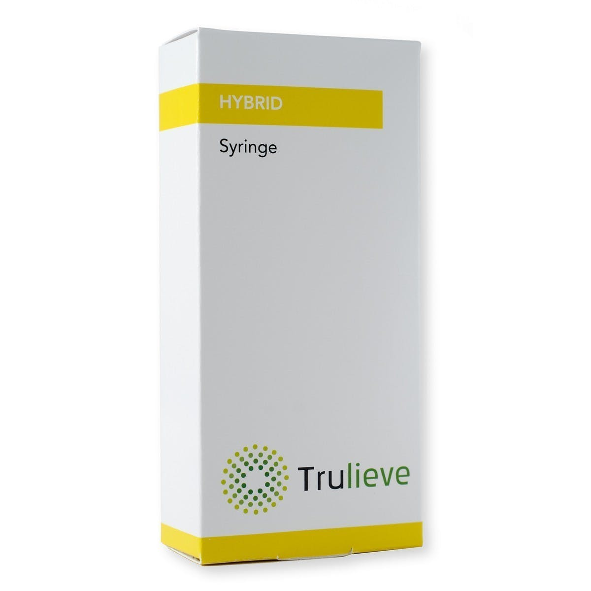 marijuana-dispensaries-trulieve-bradenton-in-bradenton-oral-syringe-200mg-hybrid