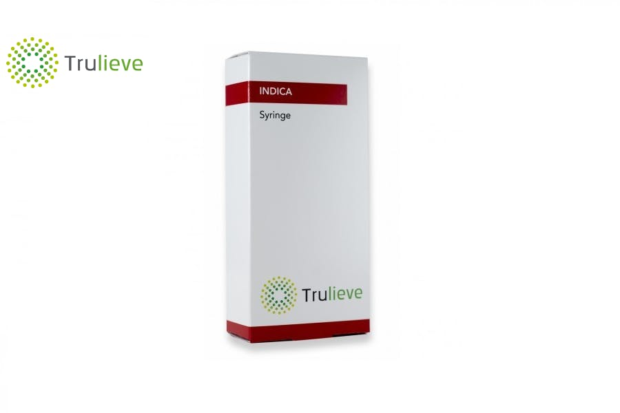 marijuana-dispensaries-trulieve-bradenton-in-bradenton-oral-syringe-200mg-indica