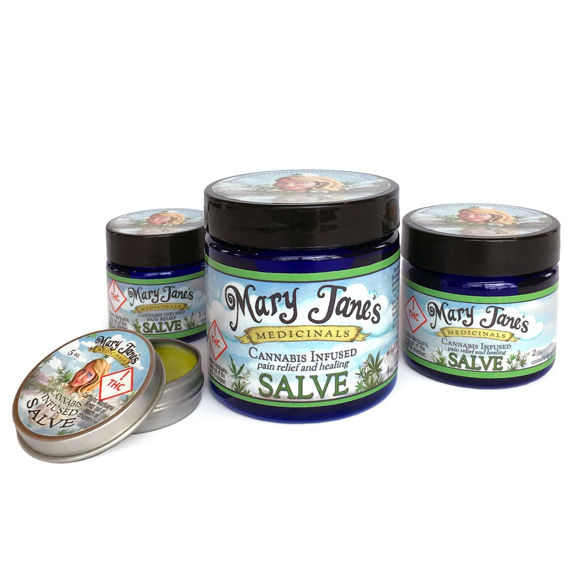marijuana-dispensaries-oneeleven-in-moffat-pain-relief-salve-2c-4oz