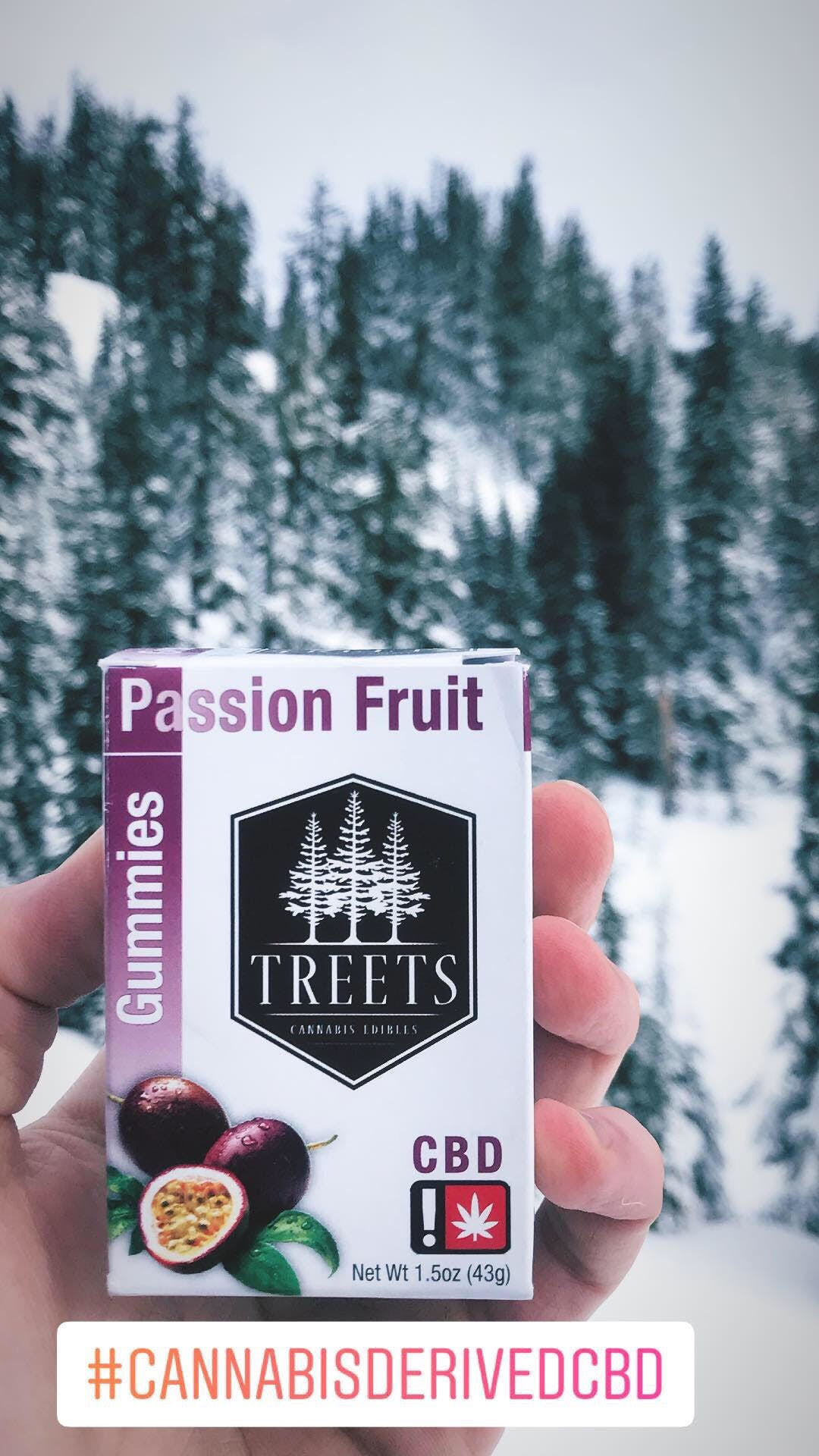 marijuana-dispensaries-caspers-cannabis-club-in-eugene-passion-fruit-cbd-gummies