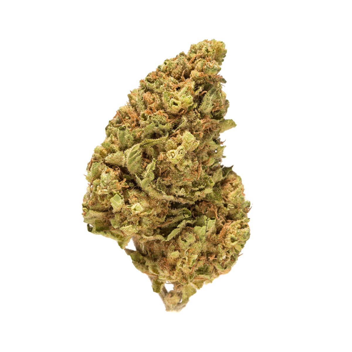 marijuana-dispensaries-red-run-cannabis-company-in-kenai-pineapple-express