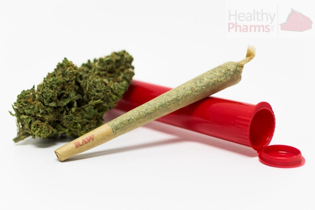marijuana-dispensaries-98-winthrop-st-cambridge-pre-roll-sour-tangie