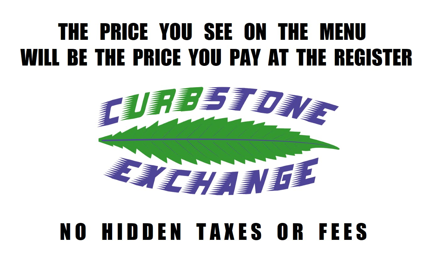 indica-prices-on-menu-3d-prices-in-store