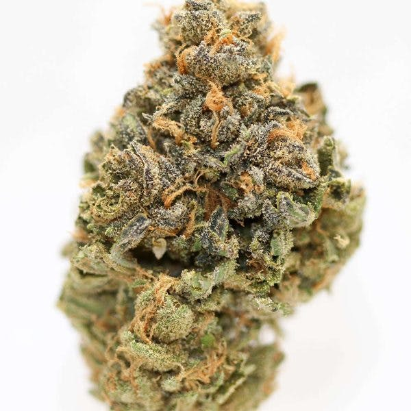 hybrid-private-reserve-cherry-pie