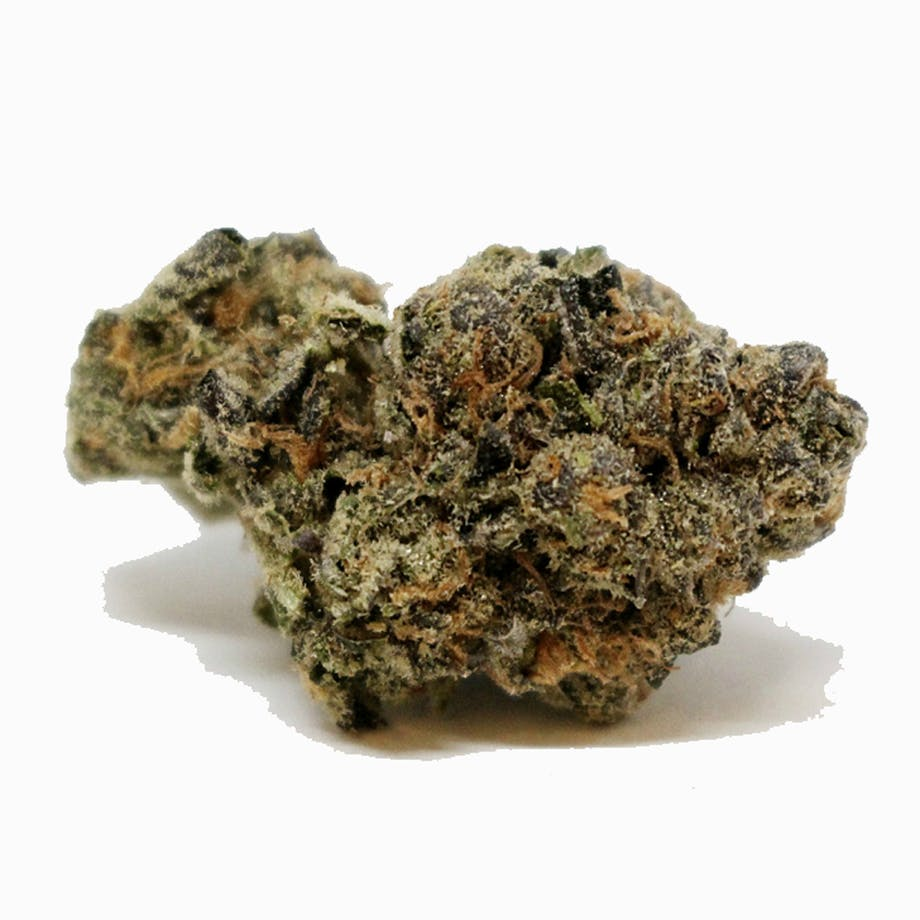 PRIVATE RESERVE - Girl Scout Cookies!