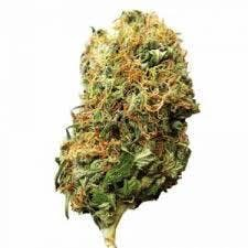 indica-private-reserve-muy-caliente-5g35-2oz310-qp600