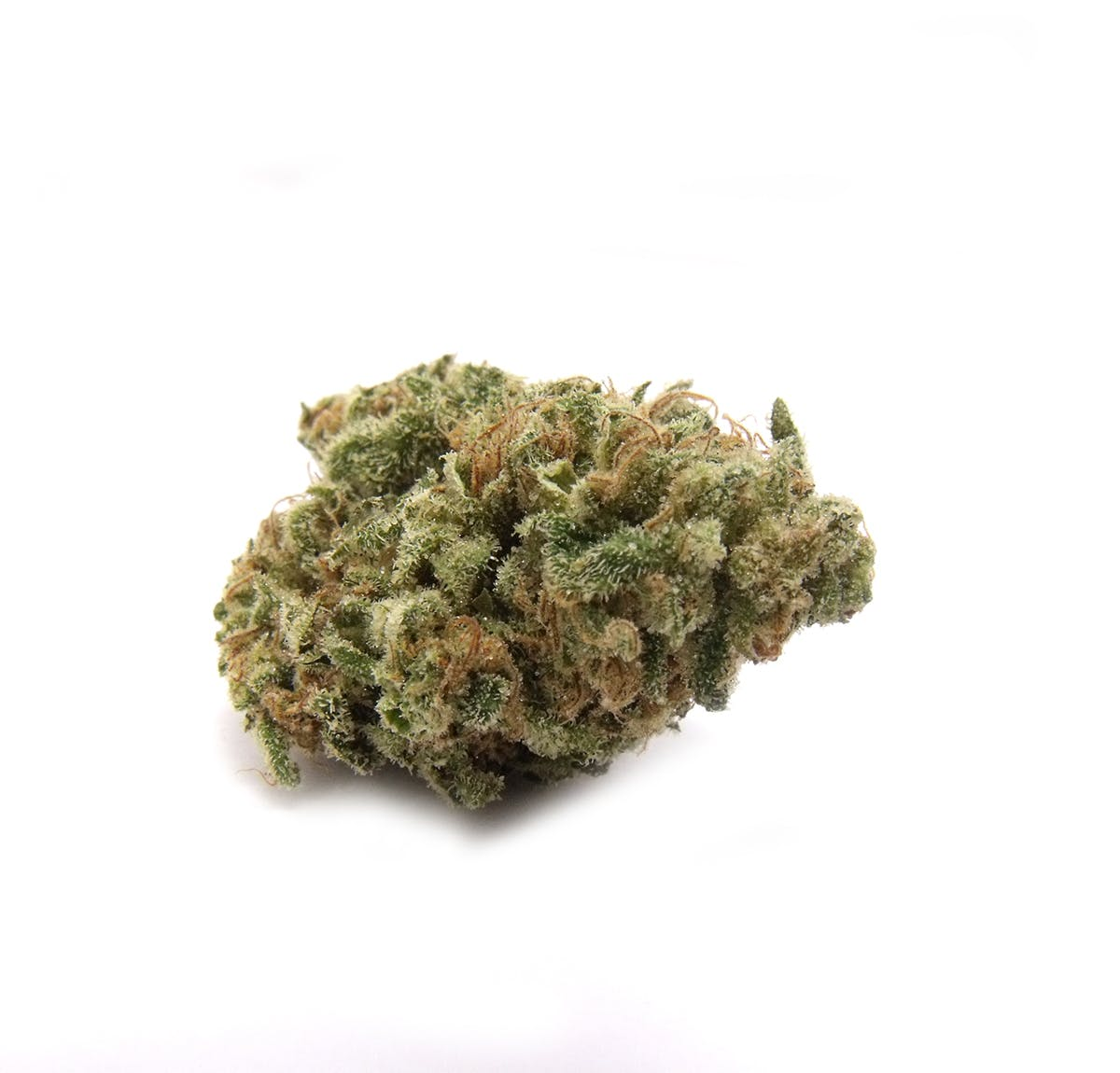 hybrid-private-reserve-strawberry-punch-5g35-2oz310-qp600