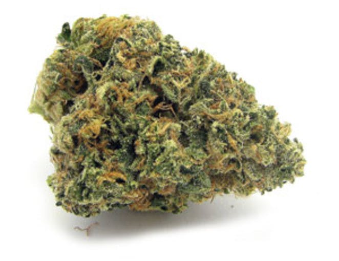 marijuana-dispensaries-picos-finest-in-los-angeles-private-reserve