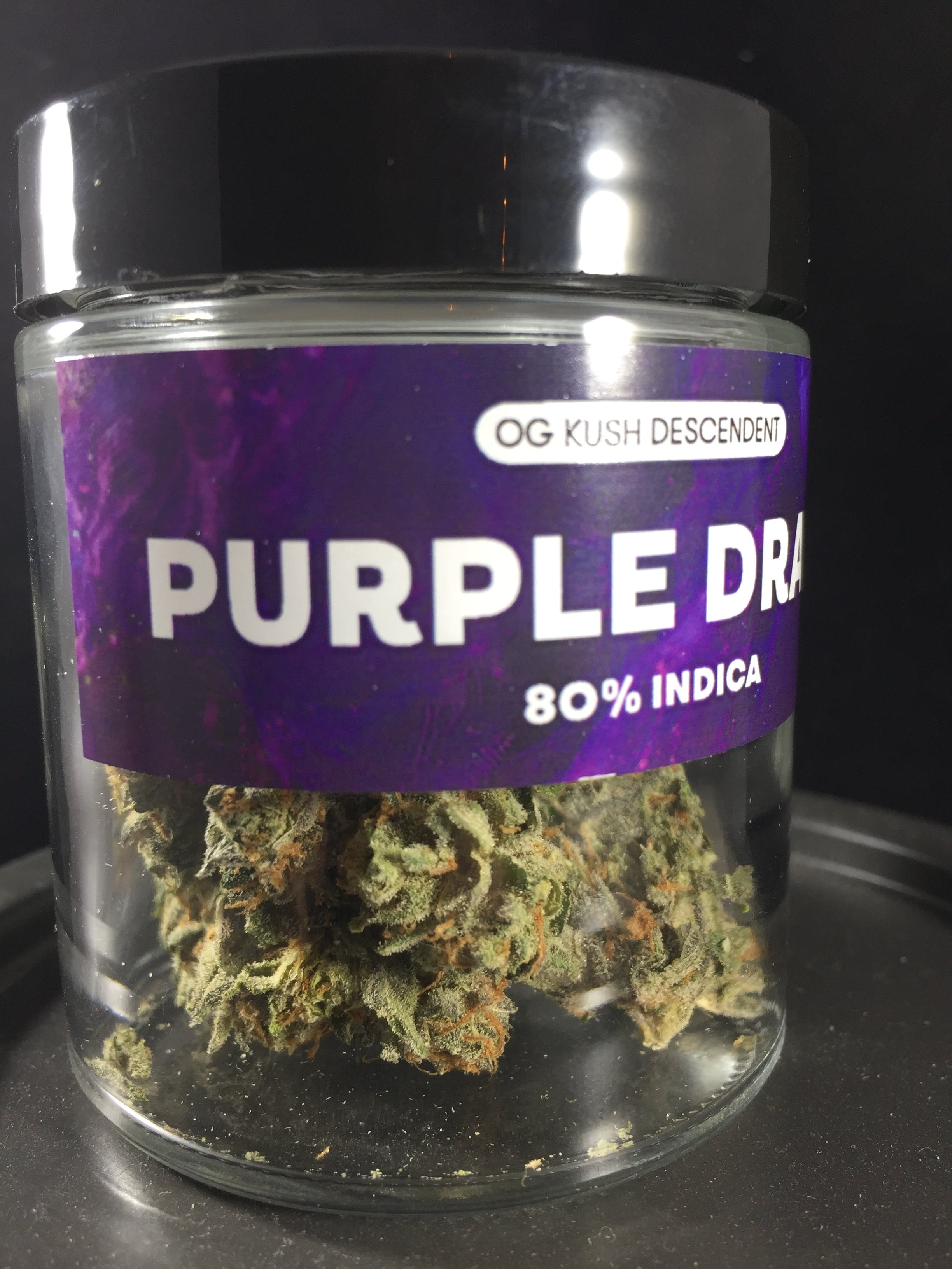 indica-purple-drank-by-dynamic-harvest