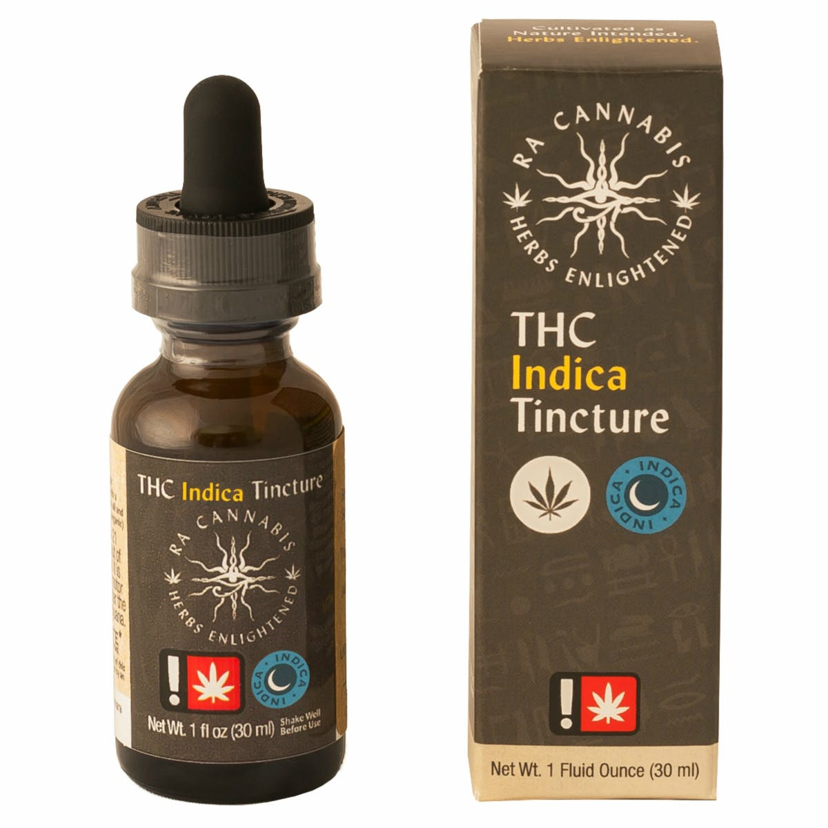 marijuana-dispensaries-caspers-cannabis-club-in-eugene-ra-cannabis-tincture-indica