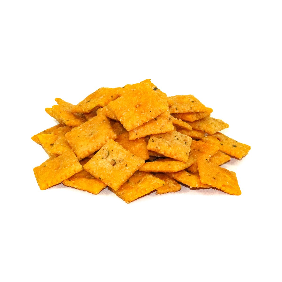 Ranch Crackers 100mg