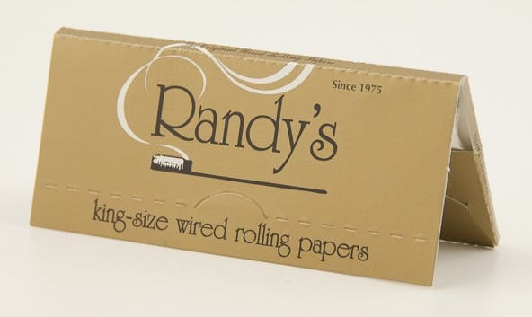 gear-randys-wired-rolling-papers-king-size