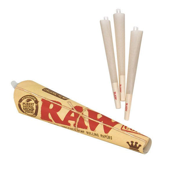 gear-raw-king-size-cones-3pk