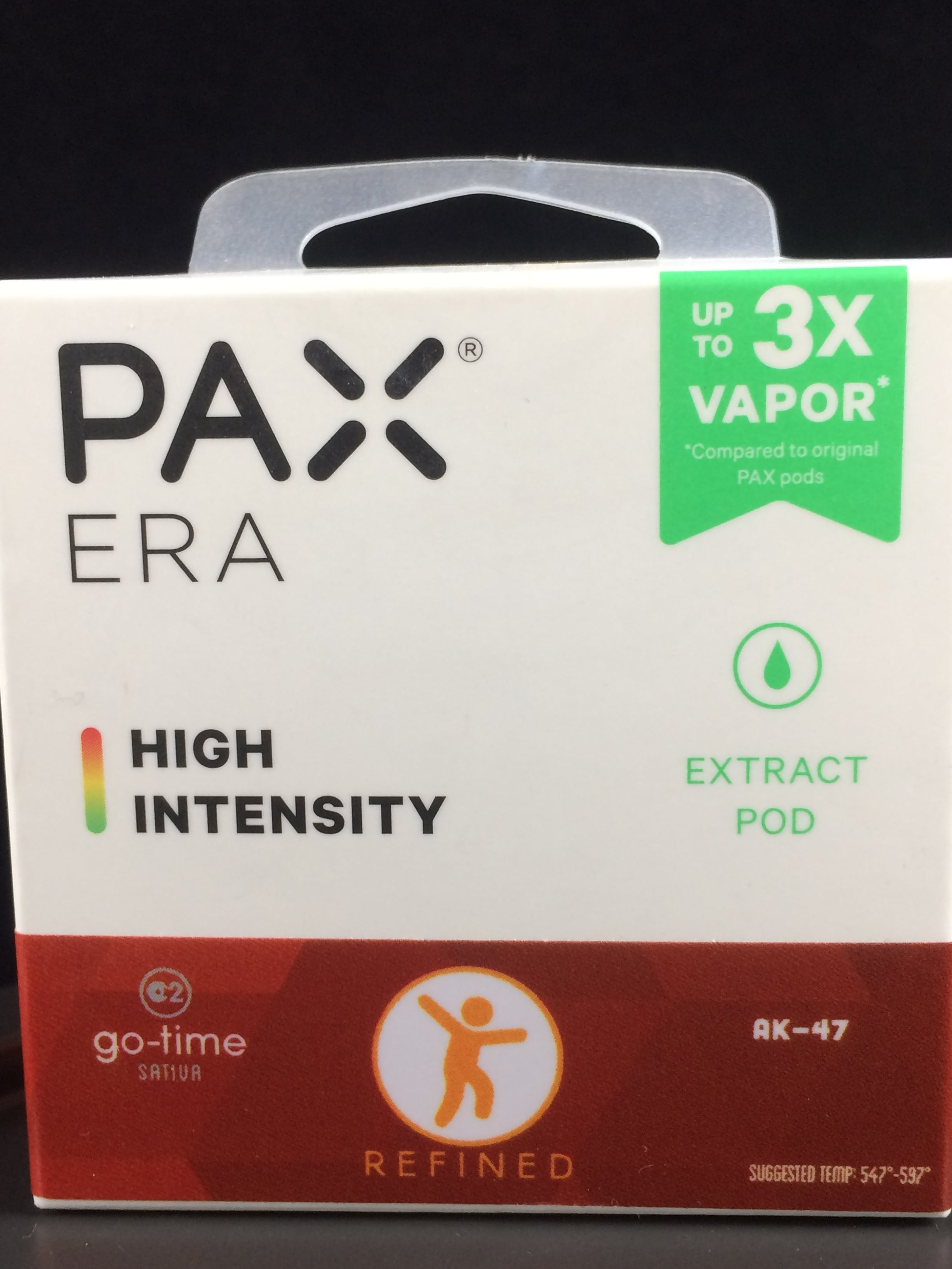 concentrate-refined-ak-47-pax-pod-cartridges-by-leafwerx