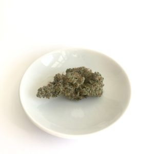 RESIN RANCHERS- * ON SPECIAL* GMO Cookies