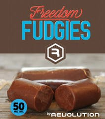 edible-revolution-super-fudgies-sativa-1-piece-100mg