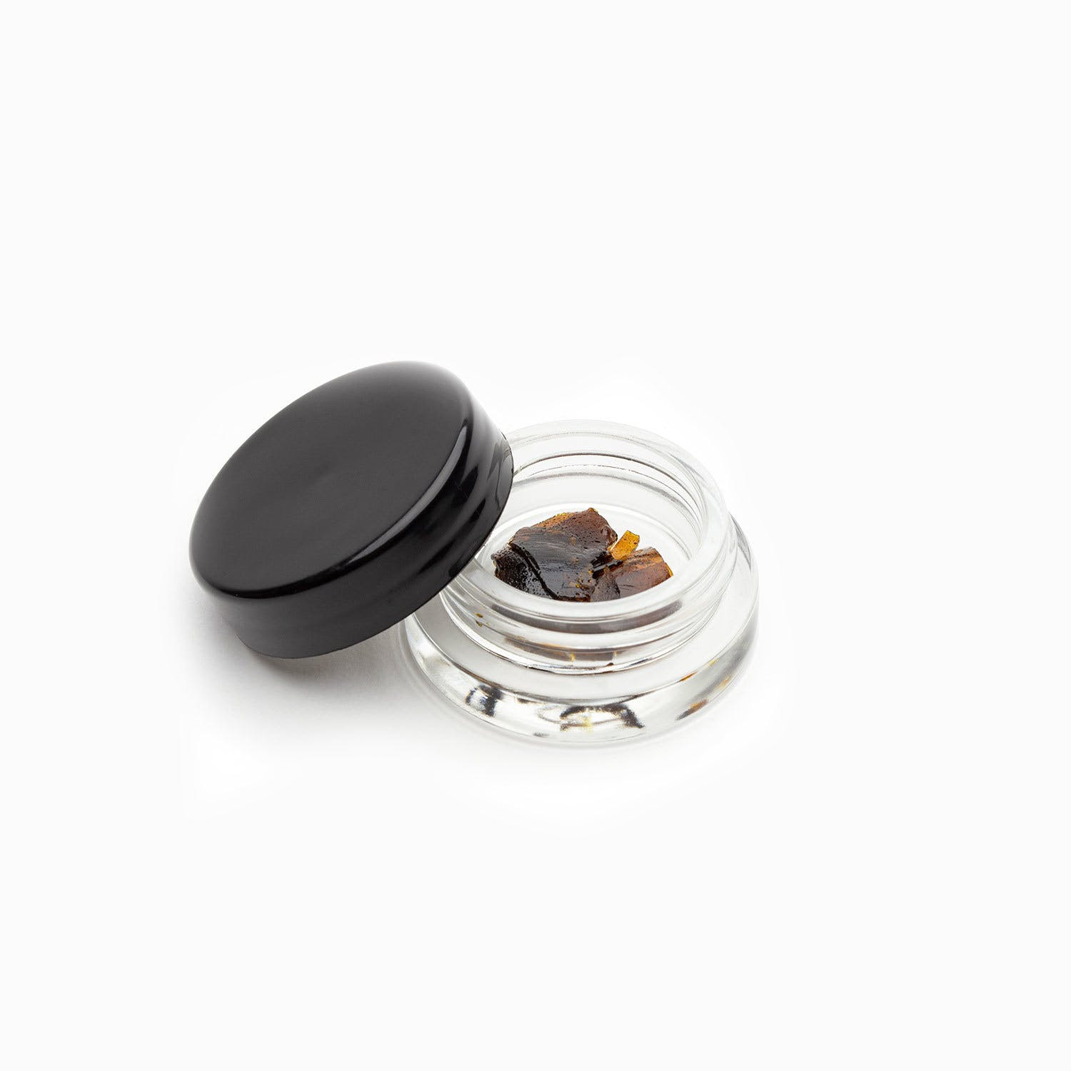 concentrate-wellness-connection-rosin