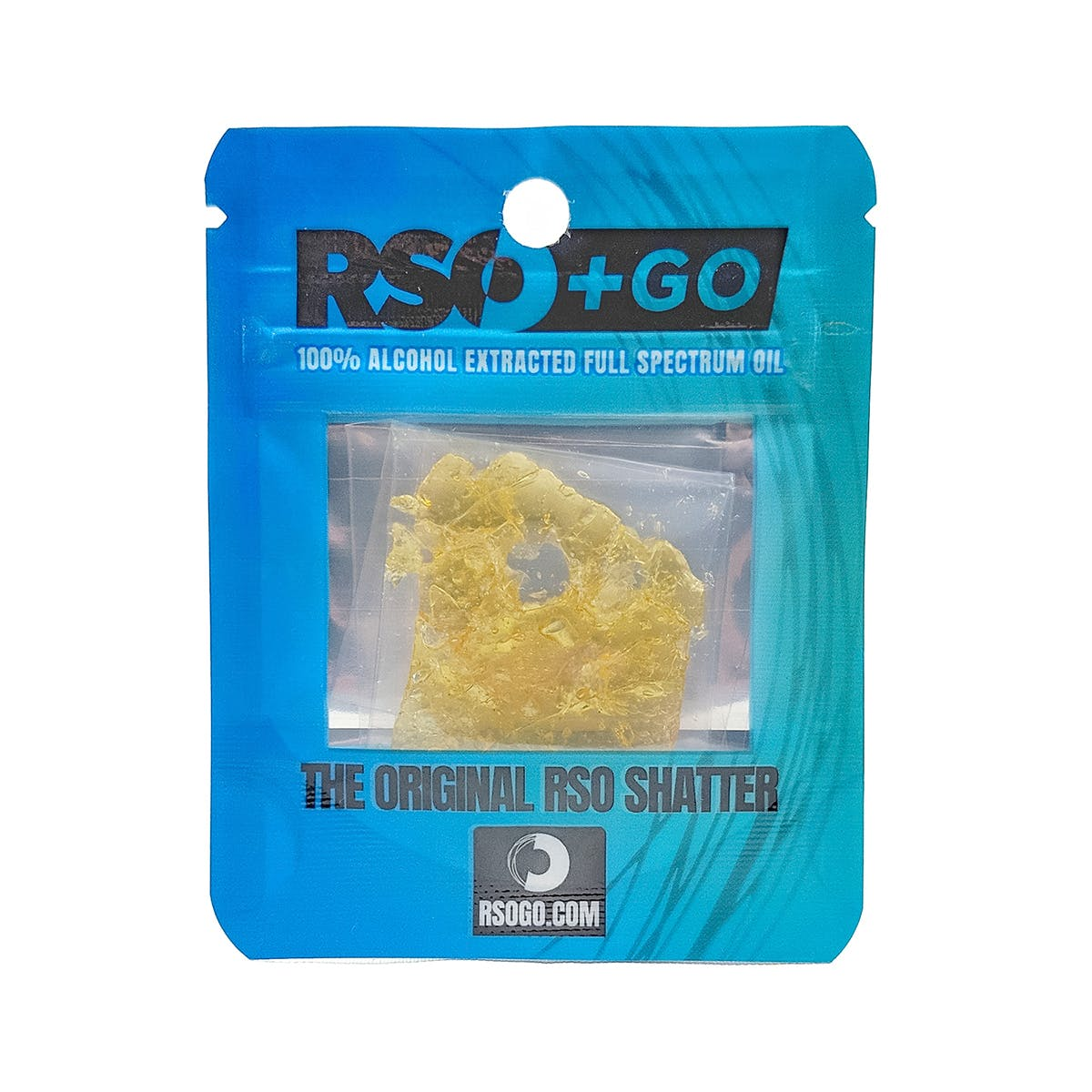marijuana-dispensaries-112th-street-cannabis-in-puyallup-rso-2bgo-shatter-tropicanna-cookies-wa