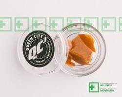 concentrate-sativa-shatter