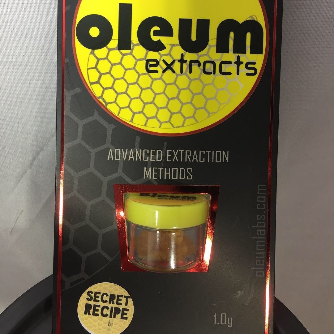concentrate-secret-recipe-live-resin-1-0-g-live-resin-by-oleum