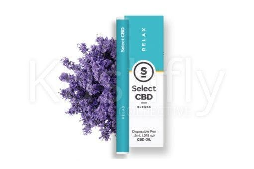 concentrate-select-cbd-relax