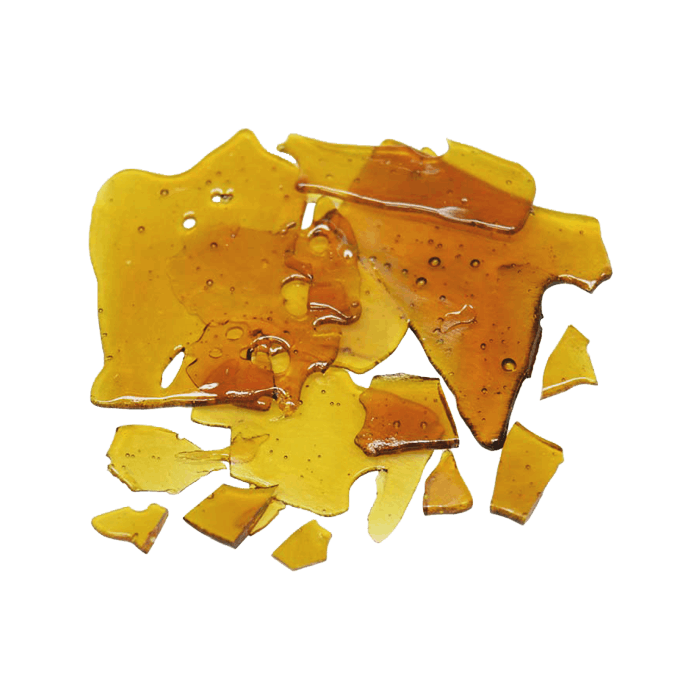 concentrate-shatter-shark-shock
