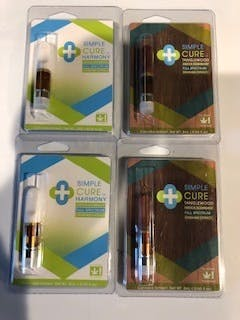concentrate-simple-cure-full-spectrum-co2-cannabis-extract