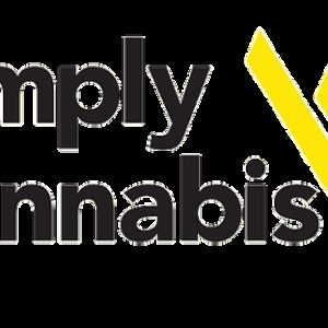 Simply Cannabis Orange Creamsicle (1.75G Available)
