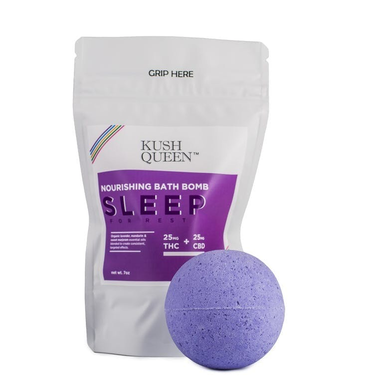 topicals-sleep-11-bath-bomb-by-kush-queen