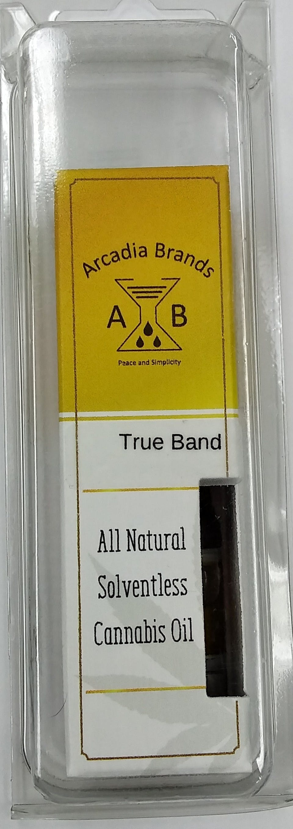 concentrate-solvent-less-cartridge-1000mg