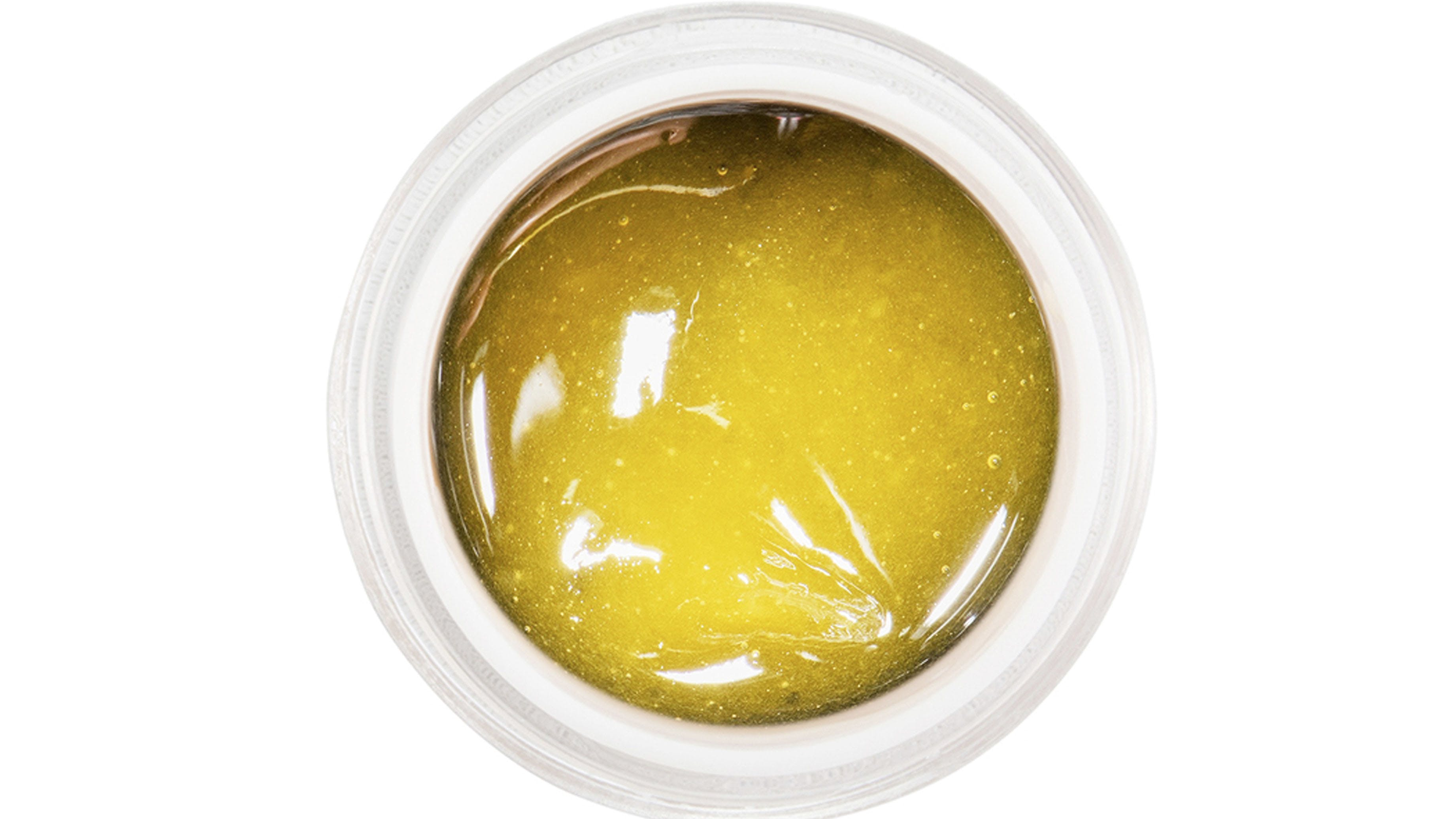 concentrate-special-25-25-off-gold-nugget-extracts-live-resin-sauce