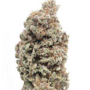 *Special* Berry White