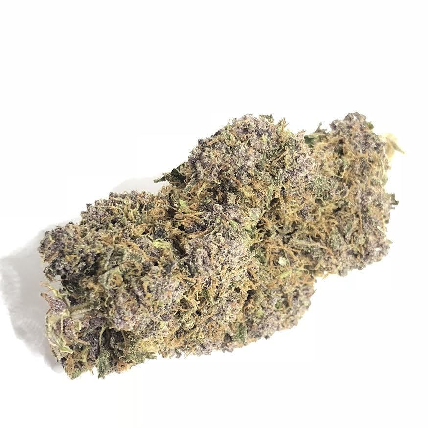 marijuana-dispensaries-425-s-garfield-ave-alhambra-special-deal-grape-wellness