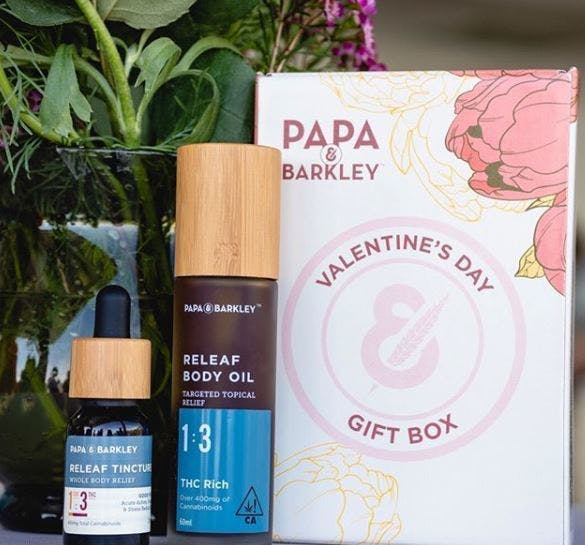 tincture-special-sale-papa-a-barkley-valentines-day-gift-box