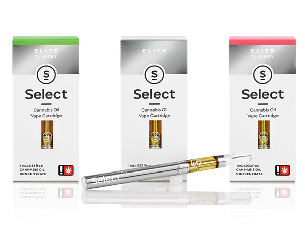 concentrate-special-sale-select-oil-cartridges