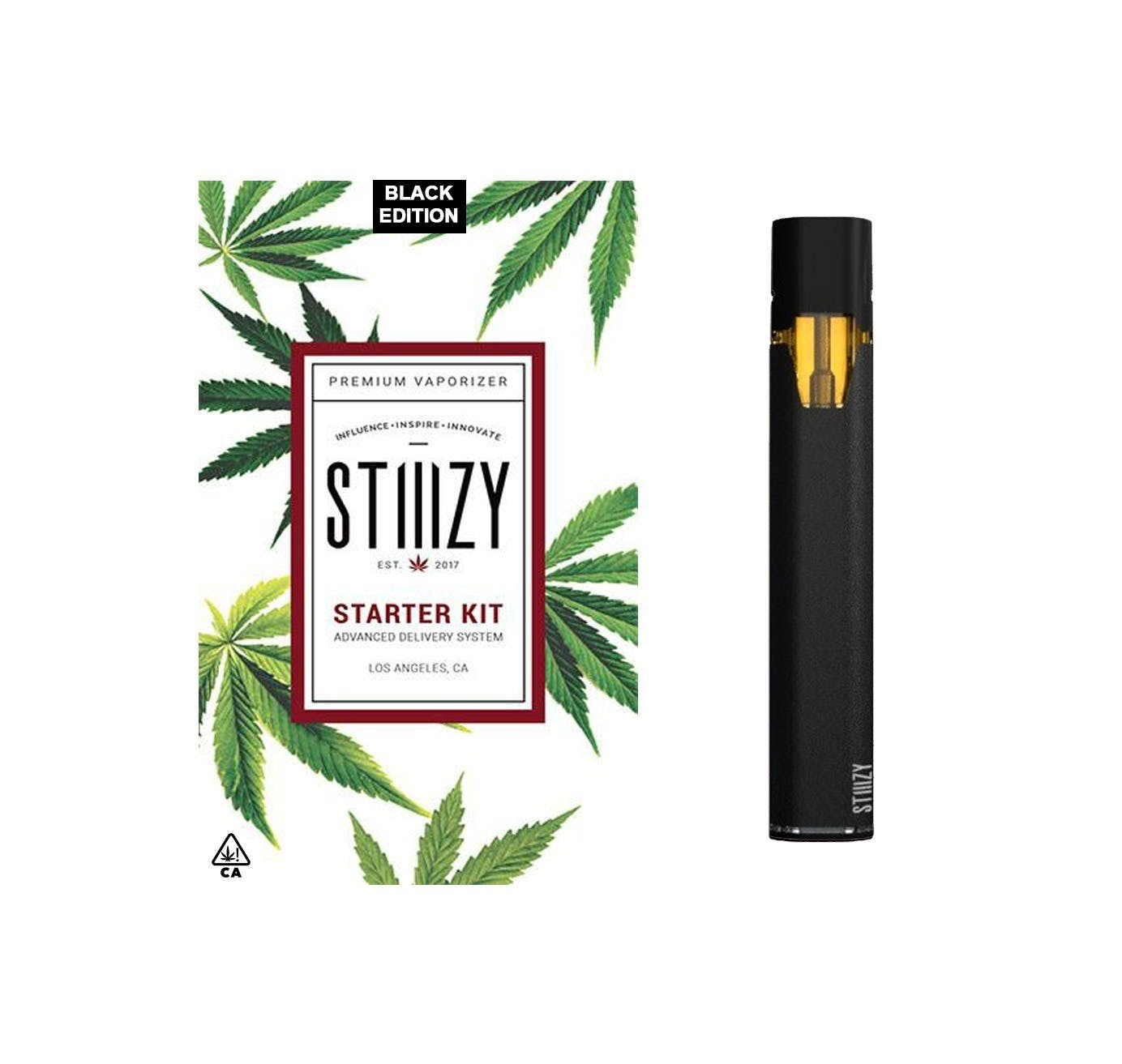 marijuana-dispensaries-hoover-greens-10g-for-2445-in-los-angeles-stiiizys-starter-kit-black