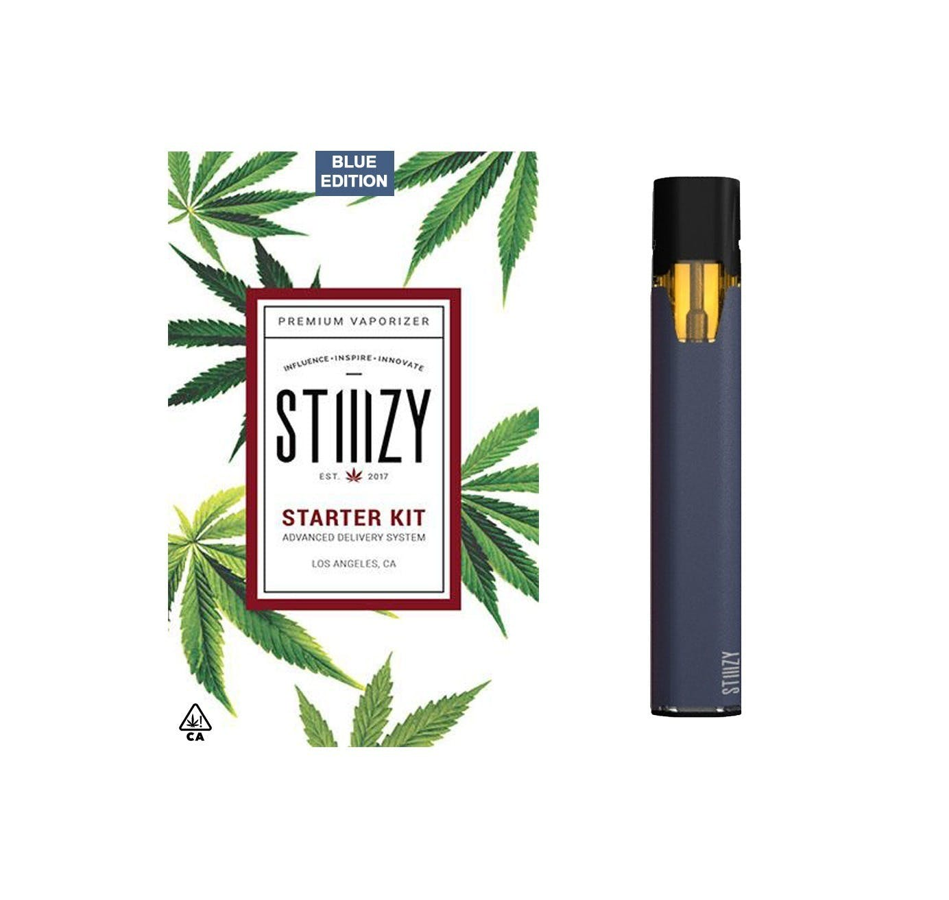 marijuana-dispensaries-hoover-greens-10g-for-2445-in-los-angeles-stiiizys-starter-kit-blue