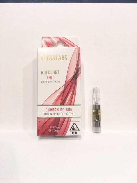 marijuana-dispensaries-18526-parthenia-street-northridge-strain-specific-thc-cart-durban-poison
