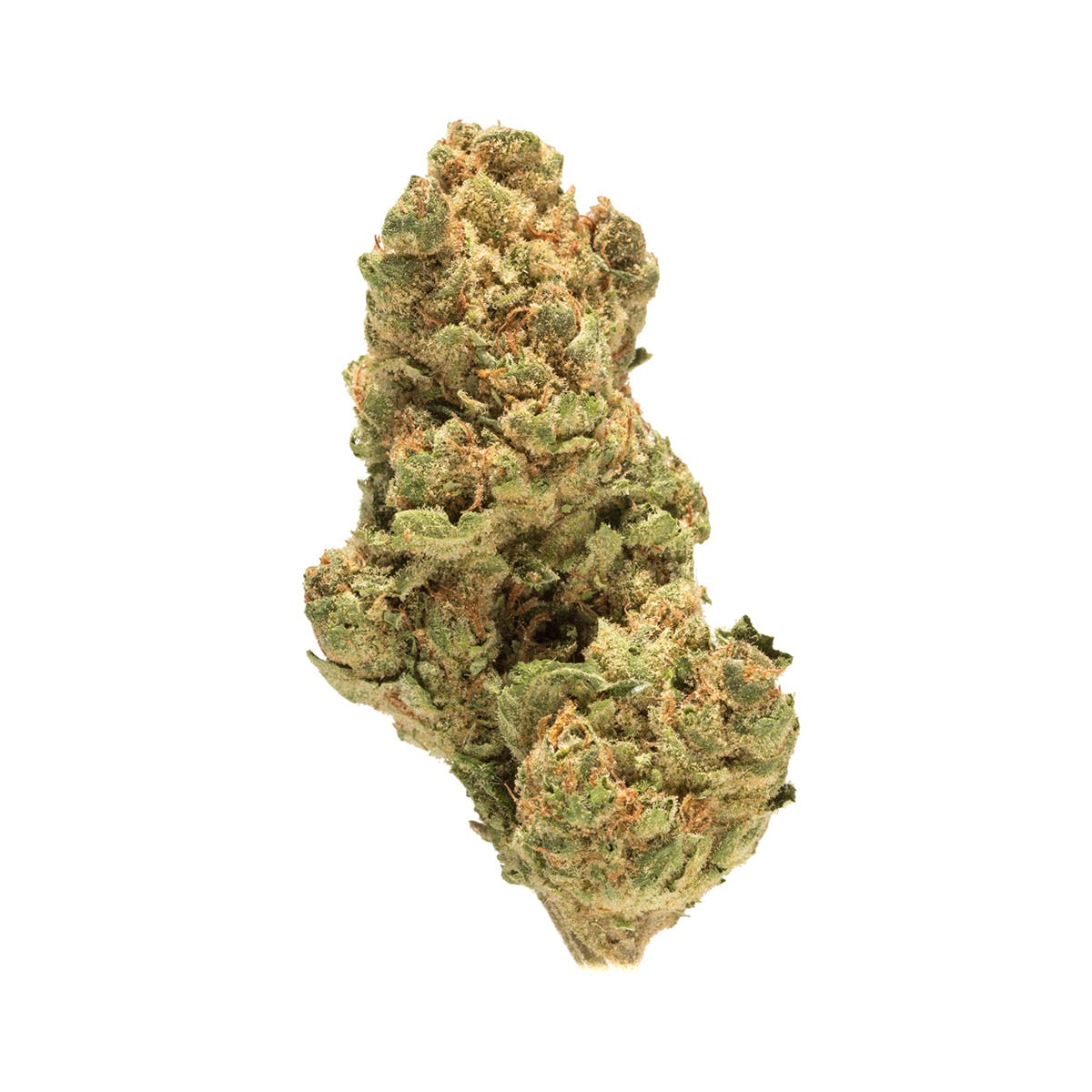marijuana-dispensaries-altpharm-in-suitland-strawberry-banana