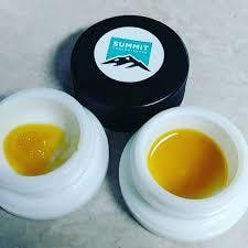 concentrate-summit-alien-ghost-live-resin