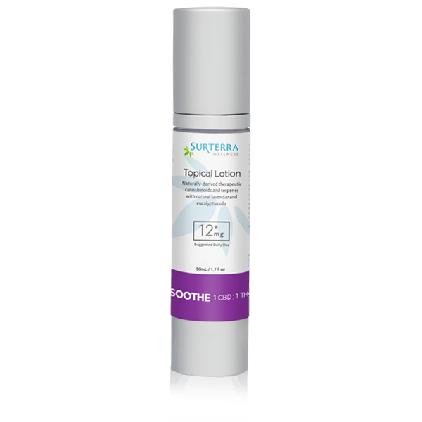 marijuana-dispensaries-surterra-wellness-center-jacksonville-in-jacksonville-surterra-therapeutics-a-c2-80c-soothe-topical-lotion